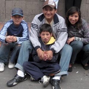 3b, Family1
